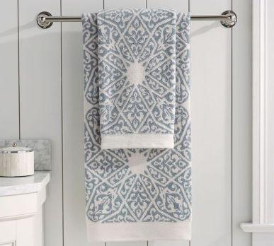penny-jacquard-organic-towels-o